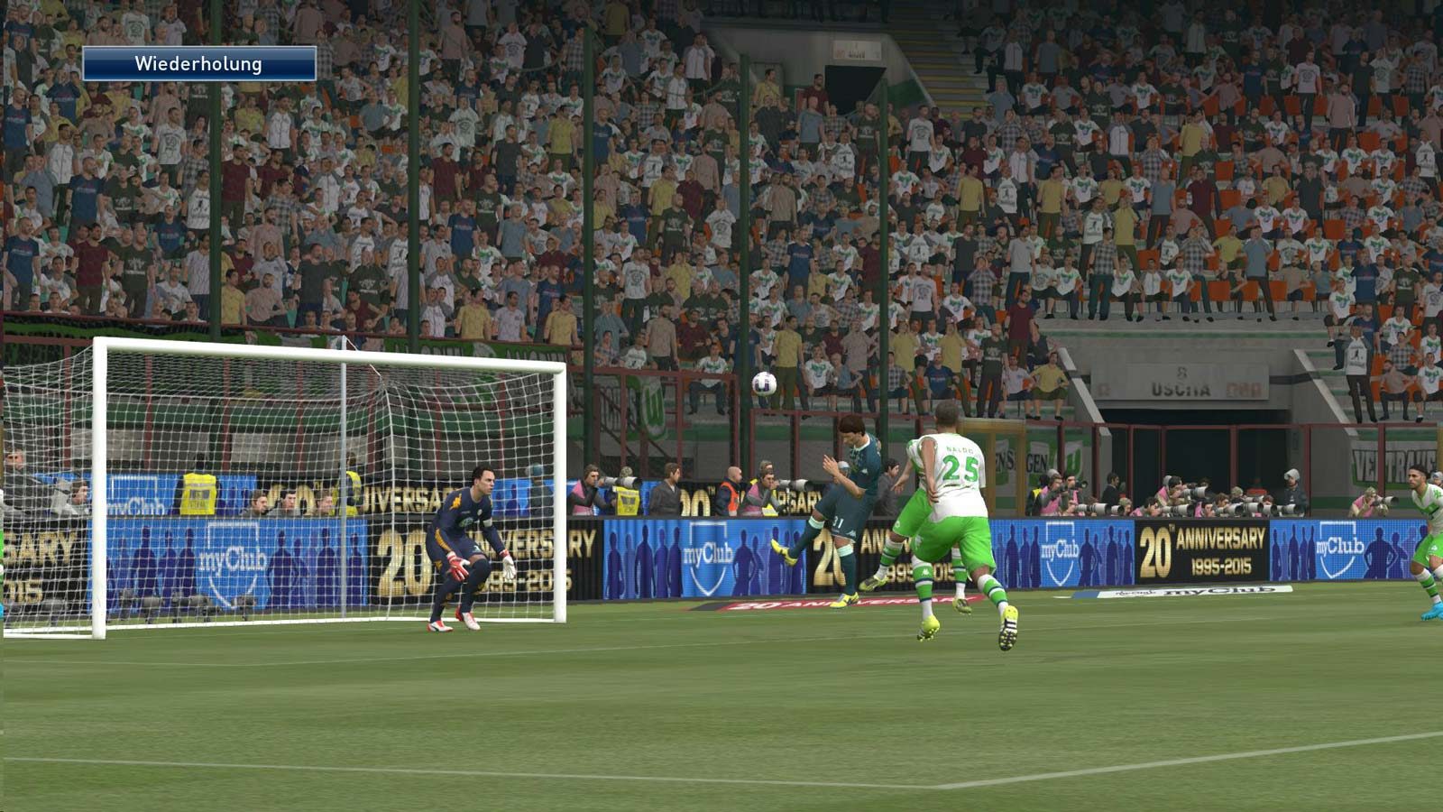 pes-2016-pc-version-screenshots-4.jpg