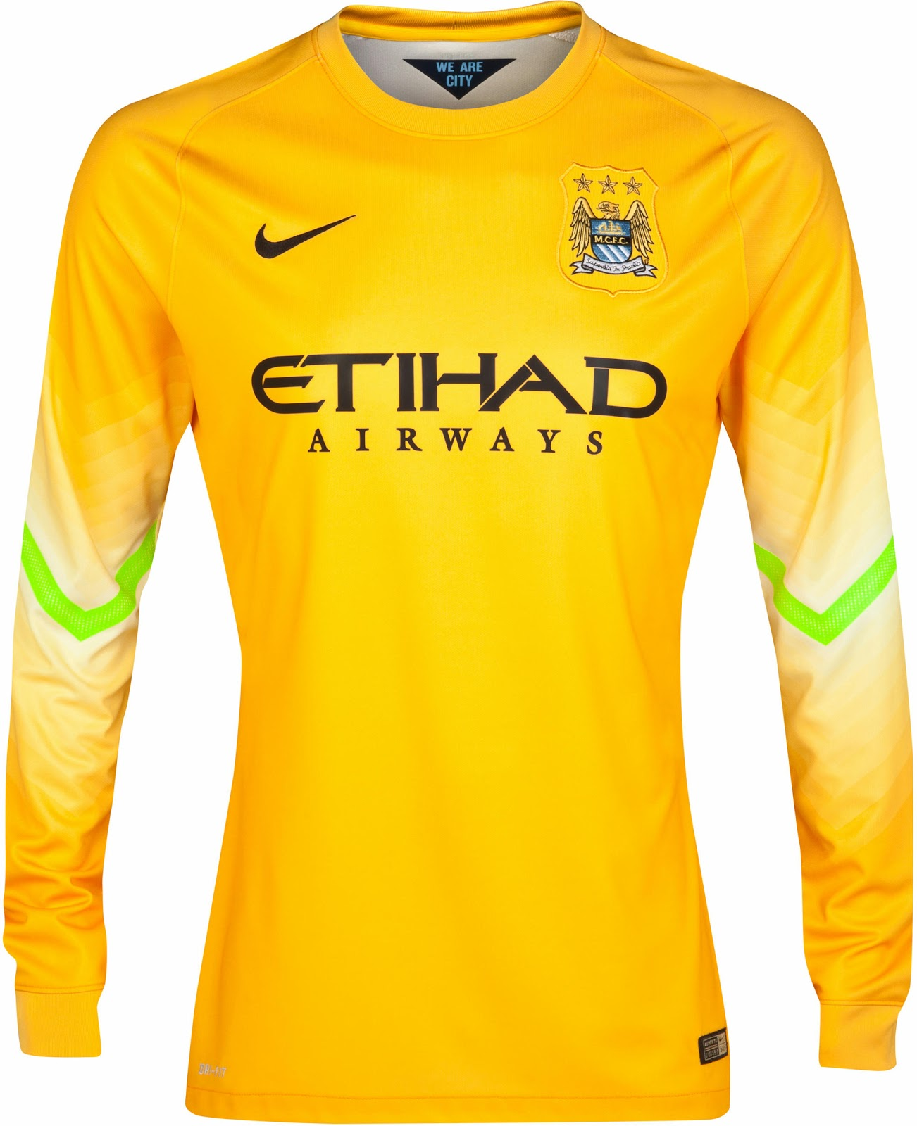 footy news new manchester city 14 15 kits. Black Bedroom Furniture Sets. Home Design Ideas