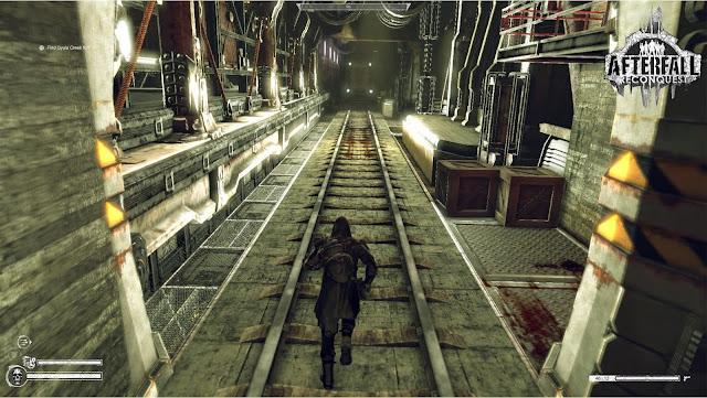 Gratis Download Afterfall Reconquest Episode 1 Gamegokil.com