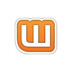 Connect with Me on Wattpad