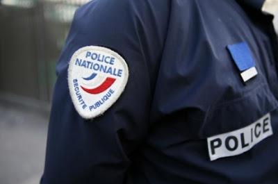 Judeu é esfaqueado por apoiadores do Estado Islâmico na França