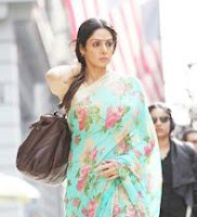 English Vinglish Review