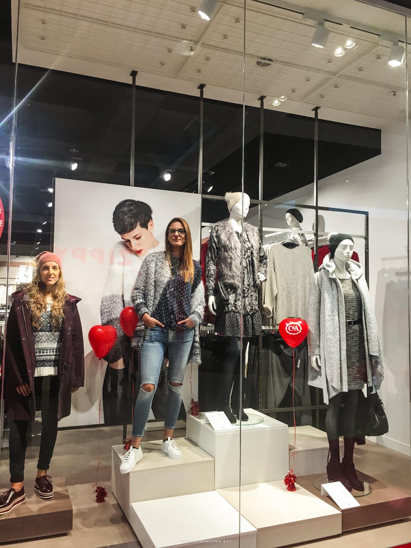 Lojas c&a moda feminina vestidos