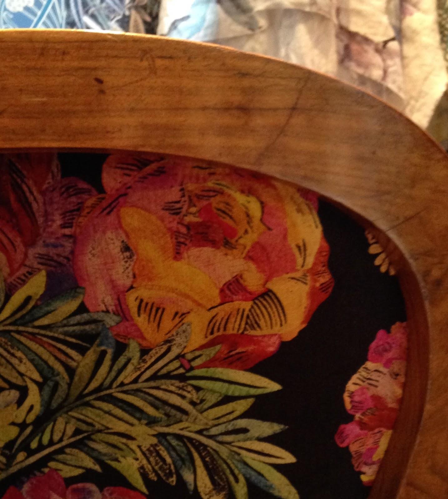 atelier anne lavit artisan tapissier d corateur 69007 lyon voltaire louis philippe. Black Bedroom Furniture Sets. Home Design Ideas
