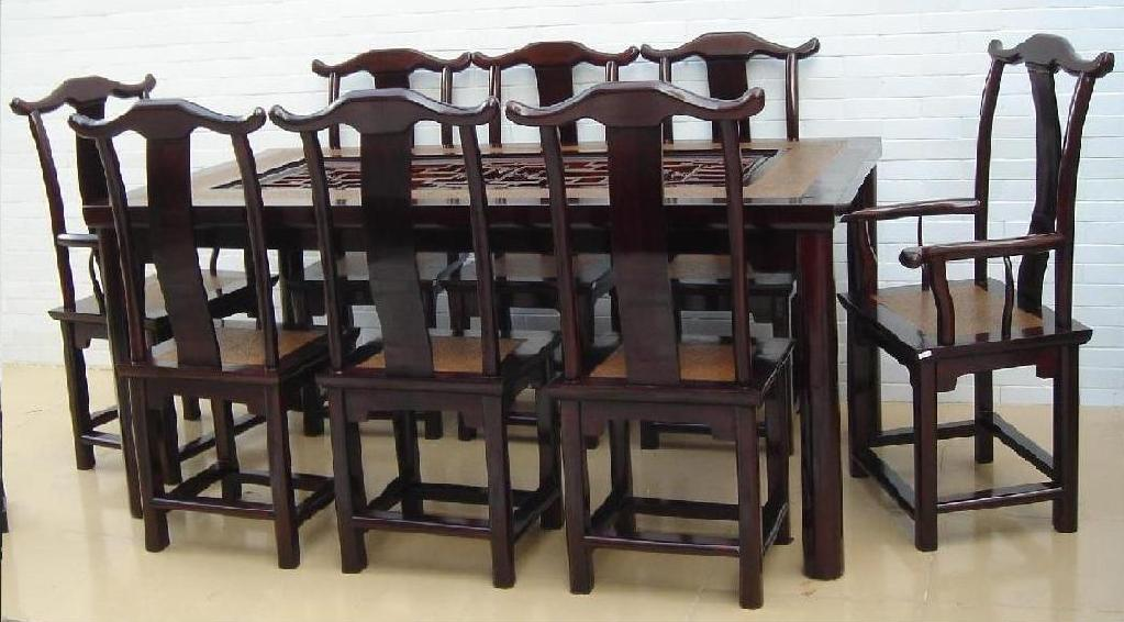 Perfect Dining Table Design 1023 x 566 · 83 kB · jpeg
