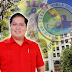 Iloilo City gets 1st place in Government Efficiency ranking