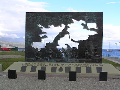 imagen monumento malvinas