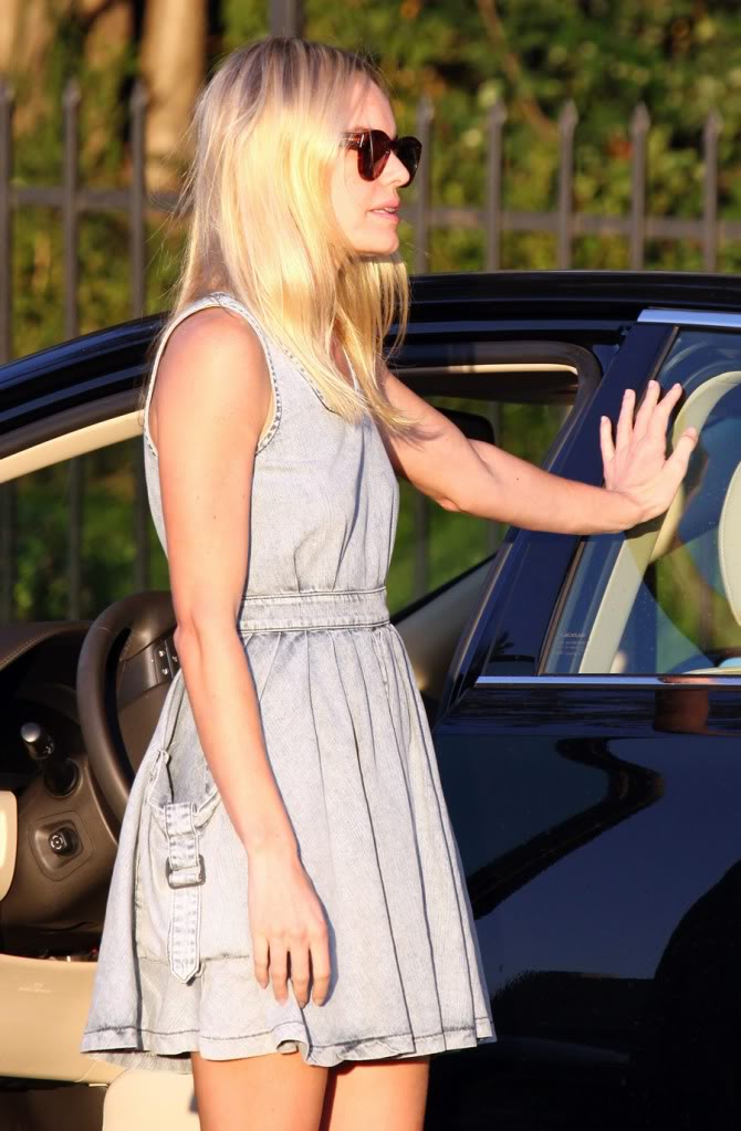 kate bosworth blue crush black dress. Blue Crush and on people#39;s