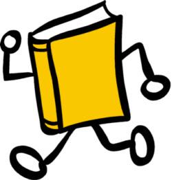 Has clic en cualquiera de estos libros y te divertirás aprendiendo