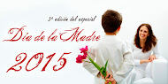 SORTEO – Especial Día de la Madre 2015