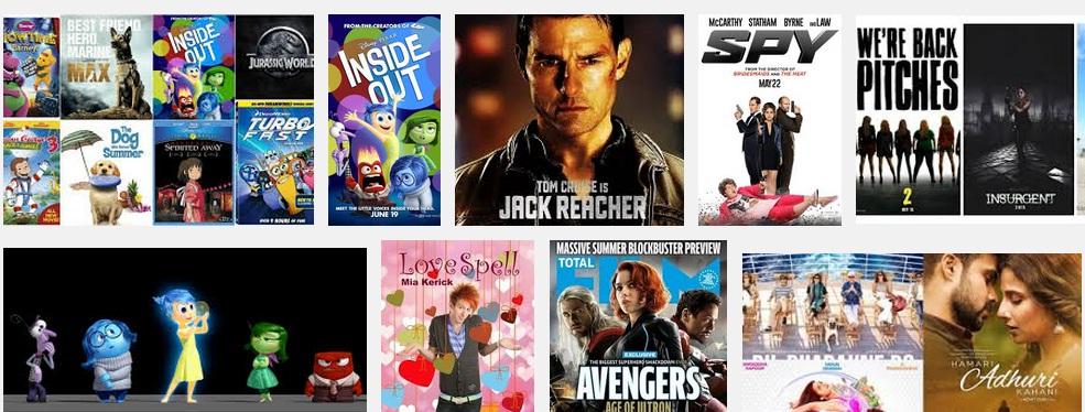 download films torrent