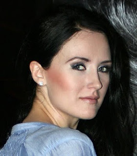 Miss world,Miss Ukraine,Diana Starkova,Asia Pacific 2011