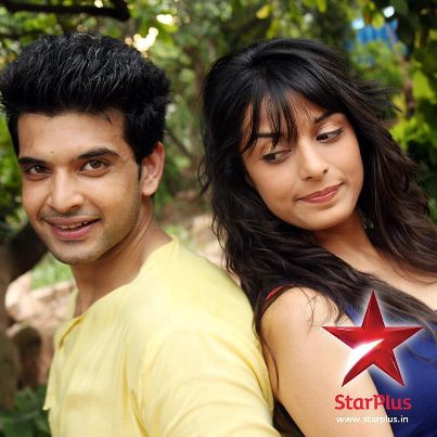 Teri meri love stories episodul 12