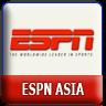 ESPN Asia