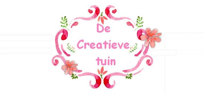 De creatieve tuin