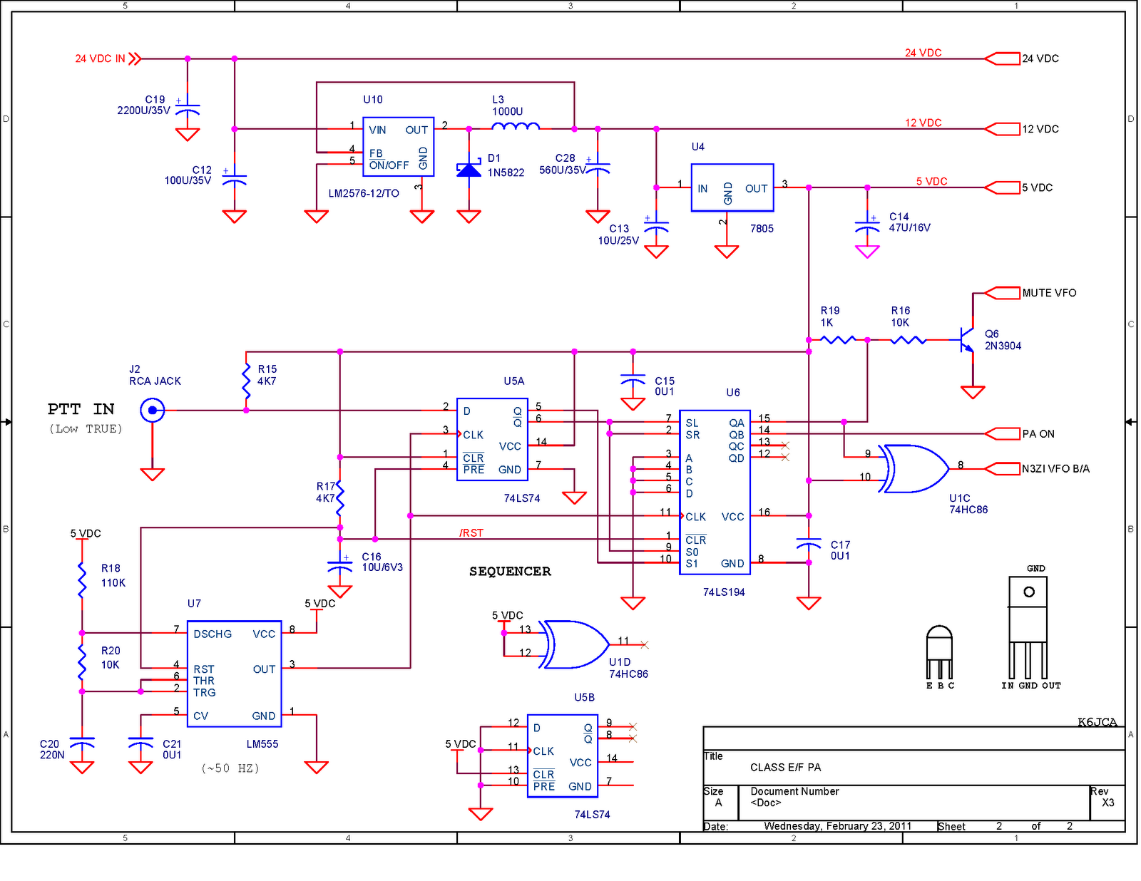 12v regulator schematic solar voltage regulator schematic