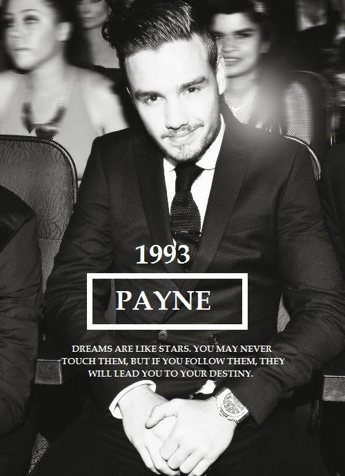 Mr. Payne