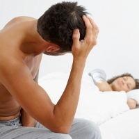 Ed drugs for premature ejaculation naturally