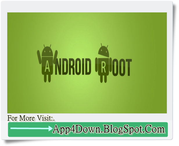 Kingo Android Root 1.4.2 For Windows Latest Version