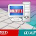 كيف تقوم بتسريع حاسوبك إلى أضعاف عبر حذفك للبرامج الواجب حذفها .