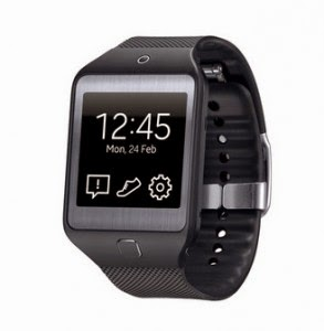 Snapdeal: Buy Samsung gear 2 Neo-R3810 at Rs.9310