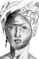 Sinath, l'Africaine...