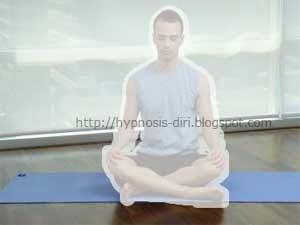 Panduan Meditasi - Siri 1:Pengenalan 3