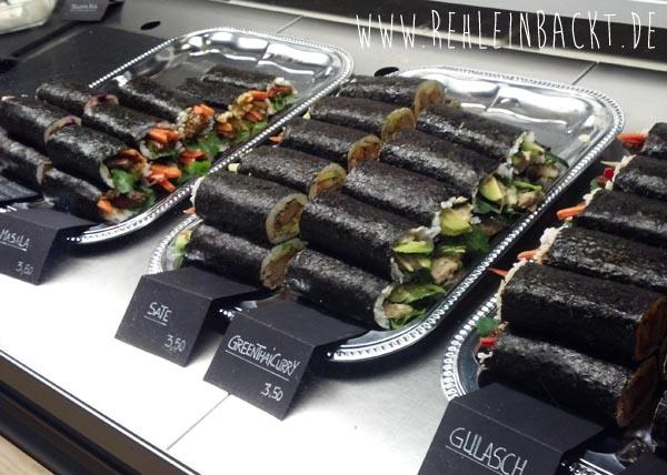 Green-Walk-Leipzig-Vvasabi-Sushi-vegan
