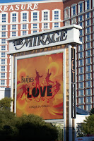 Las+Vegas+CES+2008+083 - The ScanMyPhotos.com Annual Las Vegas Company Retreat