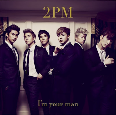 "2PM >>  álbum ""Republic of 2PM"" 70228181"