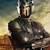 Arrow   Novo visual do Diggle para a 4ª temporada