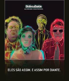 http://www.mediafire.com/download/h80jrd06ic83y7q/Eles+Sao+Assim+E+Assim+Por+Diante.zip