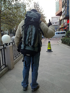 deuter Make me more easier