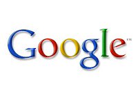 how to use google smarter, google tricks, interesting google facts