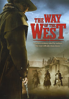 Ver The Way of the West Online