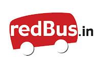 RedBus-walkin-for-freshers