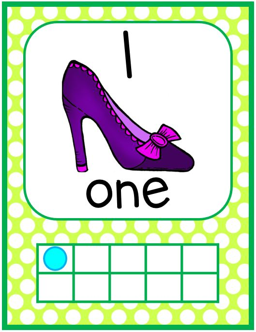 the number posters show all numbers from 0 20 in numbers duh words pictures and represented on a ten frame odd and even numbers are also