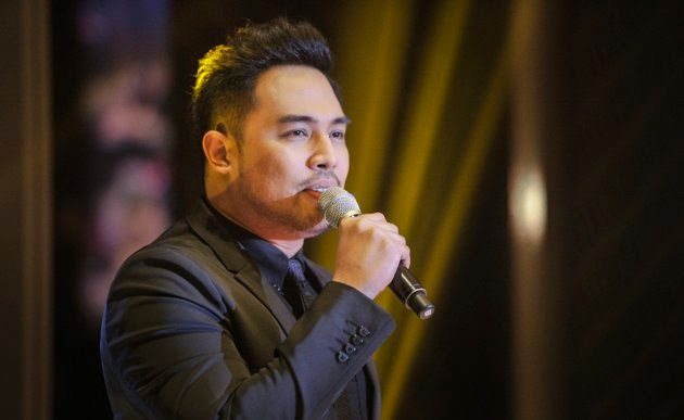 Give Me A Chance lyrics, Give Me A Chance Video, Latest OPM Songs, mp3, Music Video, OPM, OPM Artists, OPM Hits, OPM Lyrics, OPM Pop OPM Songs, OPM Video, Pinoy, Give Me A Chance ,Jed Madela