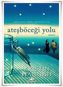 Yazarımm ♥ Kristin Hannah Kitapları^^