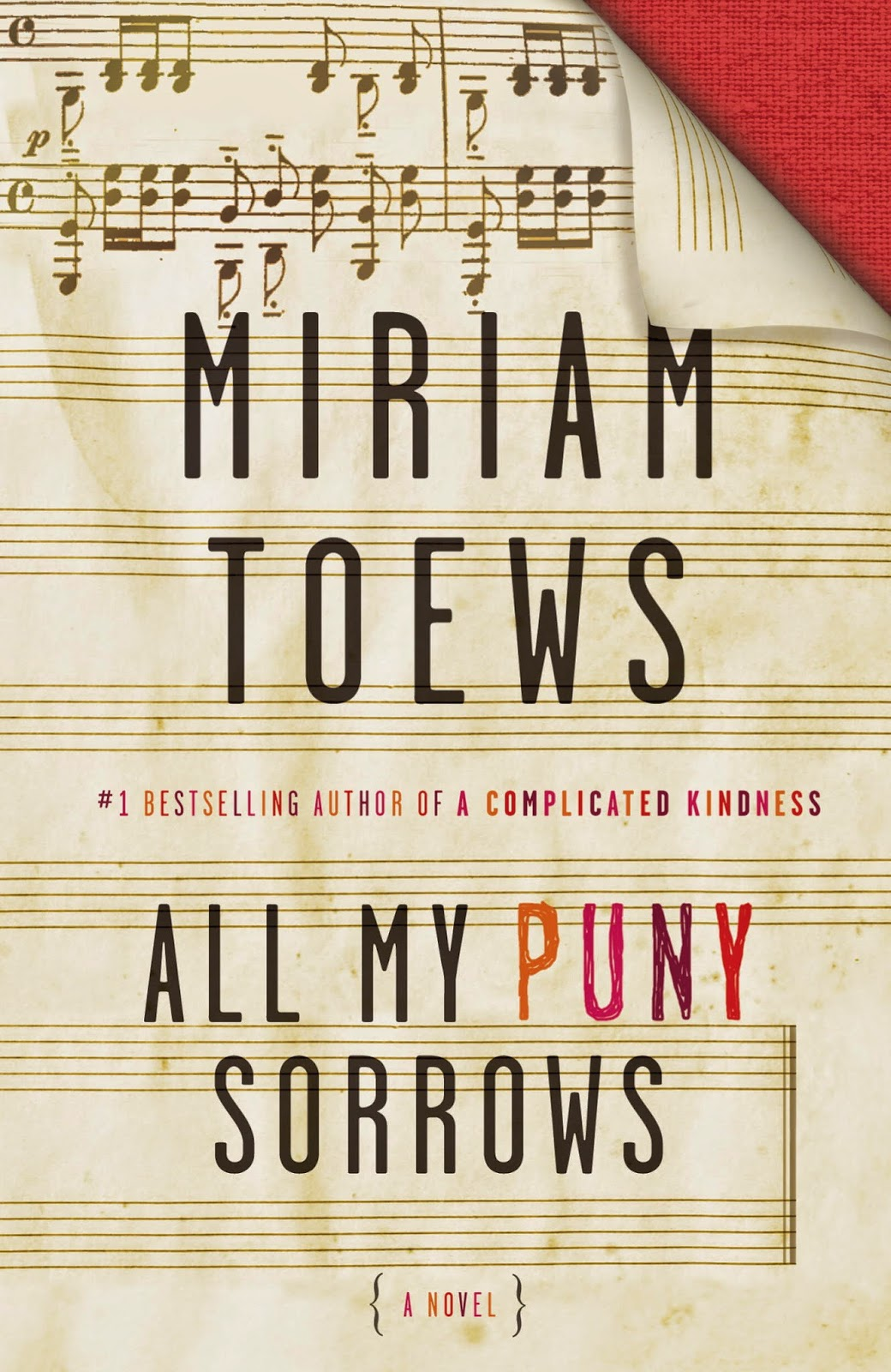 http://discover.halifaxpubliclibraries.ca/?q=title:all%20my%20puny%20sorrows