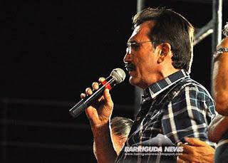 http://2.bp.blogspot.com/-4AMyjnQBhF0/UQOwIsWw2ZI/AAAAAAAAZe8/cXAC7z69Ve4/s1600/Edilberto.jpg