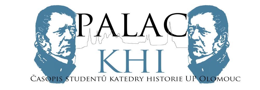 PalacKHI
