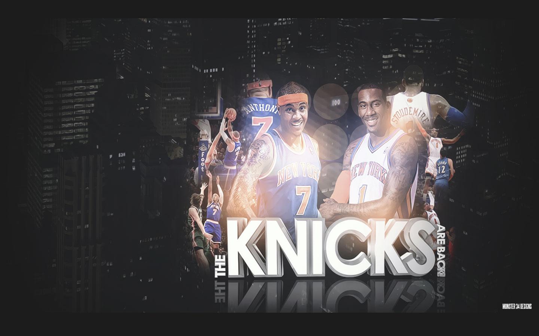 http://2.bp.blogspot.com/-4AP8TNvakk8/TbuU1VMvifI/AAAAAAAAEgM/QOgoFLUnOmA/s1600/Amare-Carmelo-Knicks-Widescreen-Wallpaper.jpg