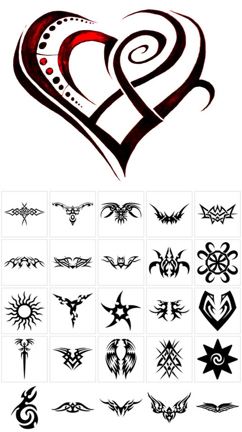 tattoo ideas tattoo designs tattoo design meanings