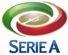 Liga Itali Serie A