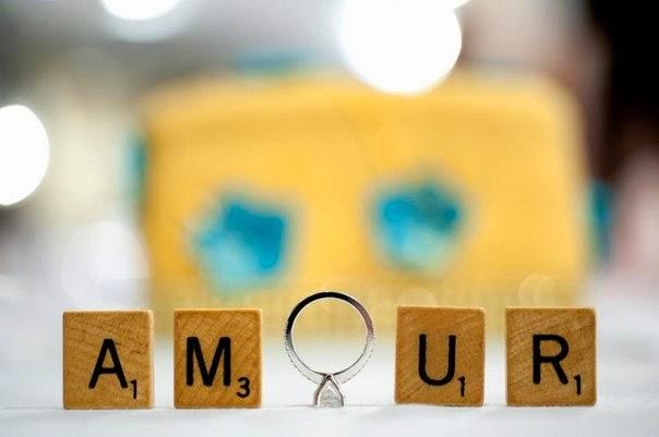 Texte d'amour pour lui - message d'amour