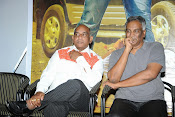 Premalo ABC Movie Audio Release Function-thumbnail-8