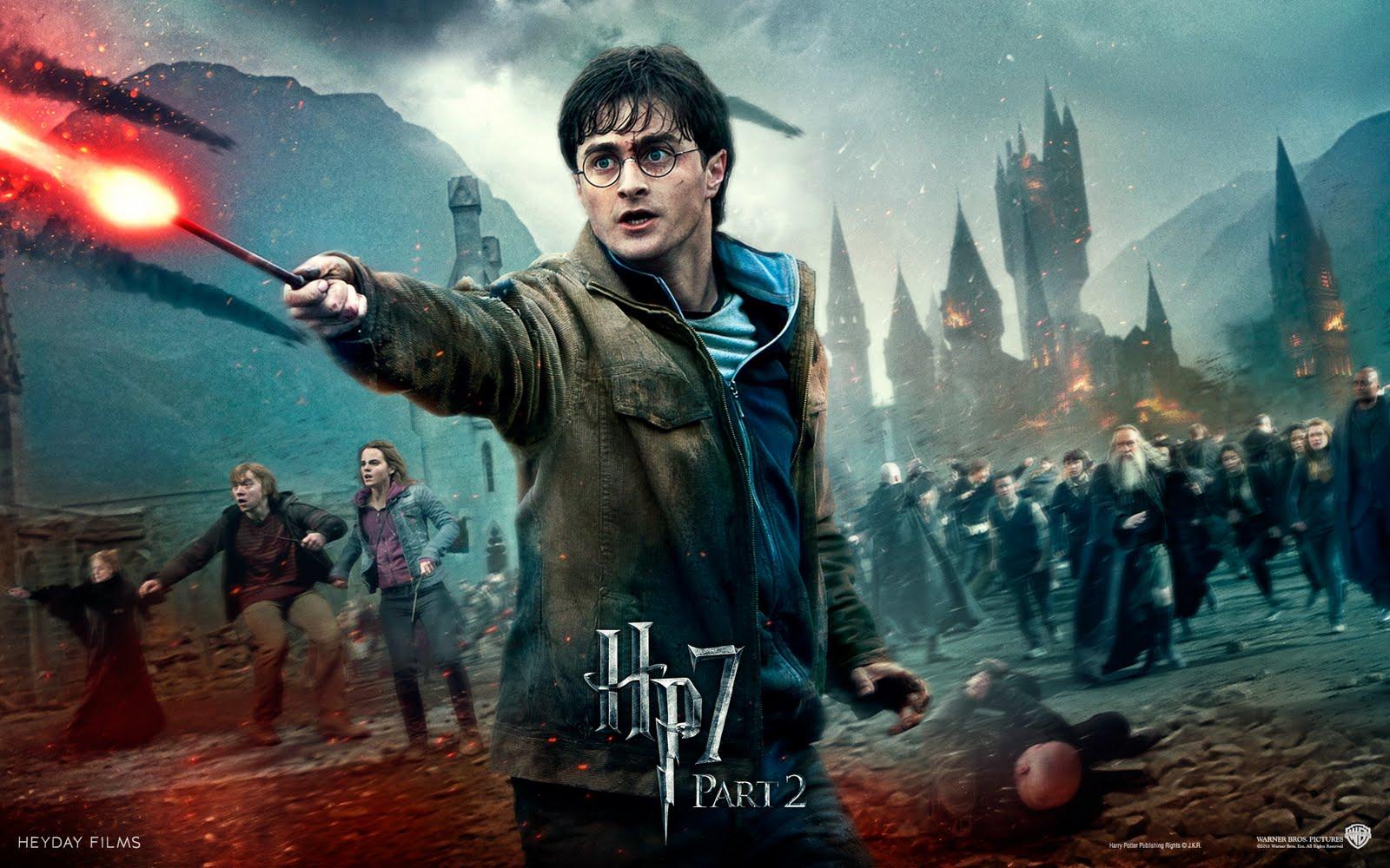 http://2.bp.blogspot.com/-4AU2egMwJTk/Th0N6vgervI/AAAAAAAAARA/LfeiCwEI0g4/s1600/Harry-Potter-and-The-Deathly-Hallows-Part-2-Wallpapers-3.jpg