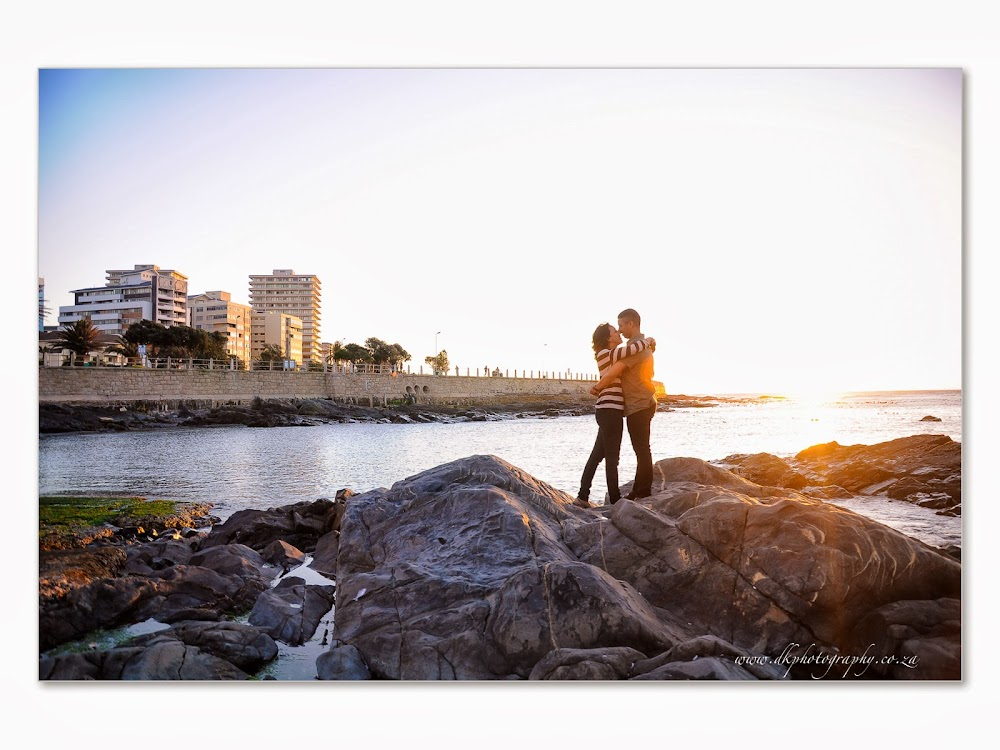 DK Photography Fullslide-187 Nadine & Jason { Engagement }  Cape Town Wedding photographer