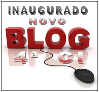 4ª Companhia da Polícia Militar de Chapadinha coloca blog no ar
